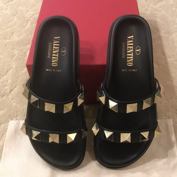 valentino shoes sale